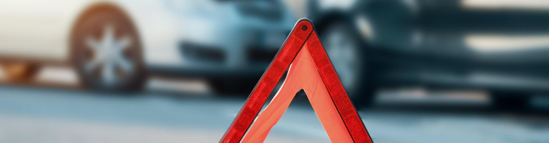 <span>Prévention – </span>L'accident de circulation